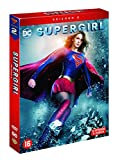Supergirl - Saison 2 (Coffret 5 DVD)