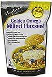 NIL Virginia Harvest Golden Omega Mil...