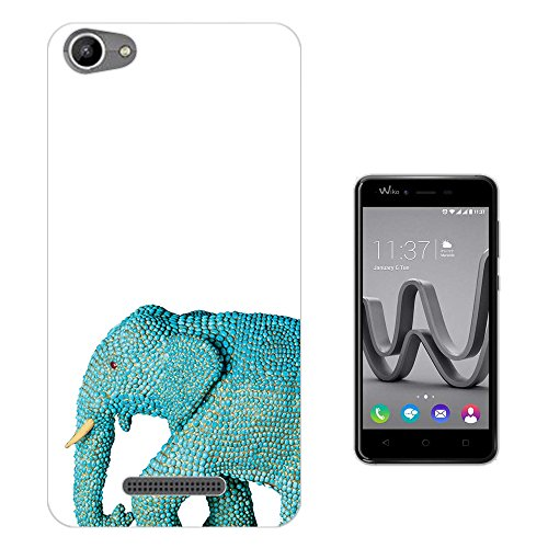 001918-cool-wildlife-blue-indian-african-elephant-tusks-design-wiko-jerry-max-2017-fashion-trend-sil