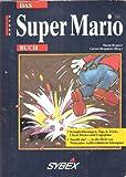 Das Super Mario Buch