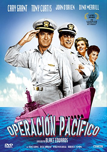 operacion-pacifico-1959-operation-petticoat-dvd
