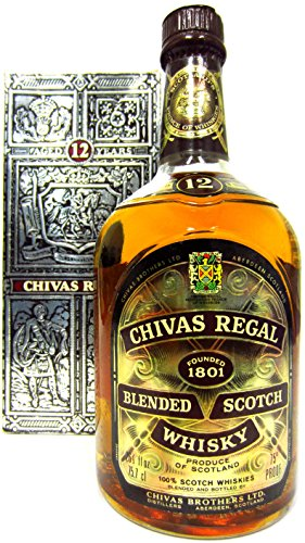 chivas-regal-blended-scotch-12-year-old