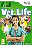 Cheapest Animal Planet: Vet Life on Nintendo Wii