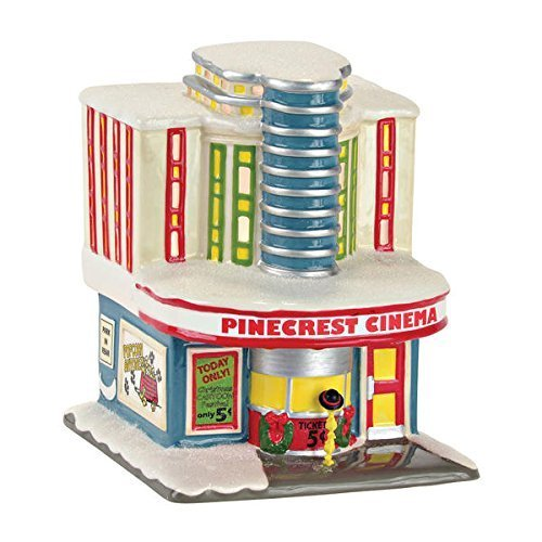 department-56-peanuts-village-pinecrest-cinema-lighted-bldg-by-enesco