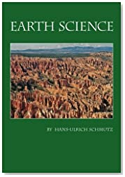 Earth Science: for Waldorf Schools