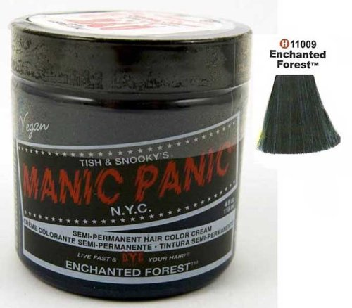 manic-panic-semi-permament-haircolor-enchanted-forest-4oz