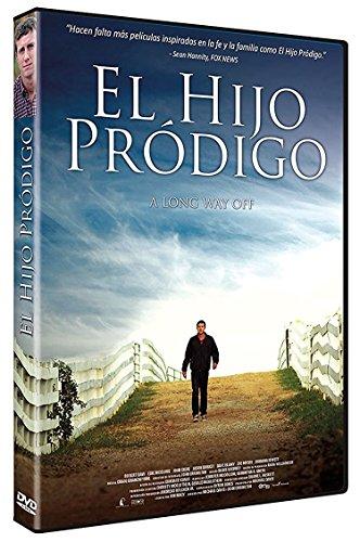 el-hijo-prodigo-dvd