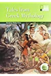 https://libros.plus/tales-from-greek-mythology-1%c2%a7eso-brn/