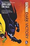 ISBN 1401244017