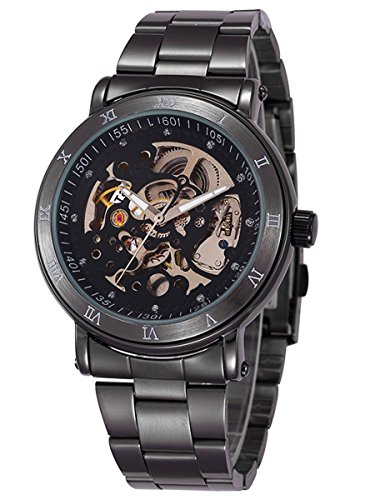 alienwork-montre-automatique-squelette-mecanique-metal-noir-noir-w9584-01
