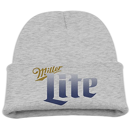 kgg-99g-miller-lite-beanie-fashion-kids-beanies-skullies-knitted-hats-skull-caps
