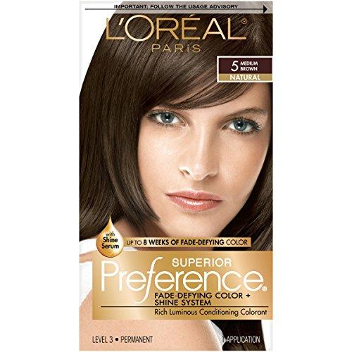 AVEDA Pure Abundance Hair Potion, 20 g
