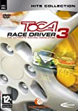 ToCA Race Driver 3 (Hits collection)