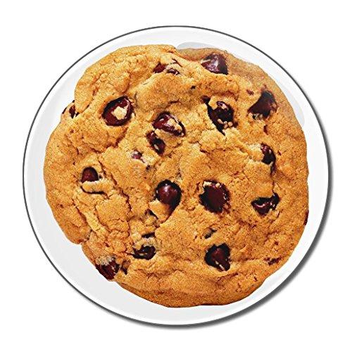 Cookie - 55mm ronde de miroir compact