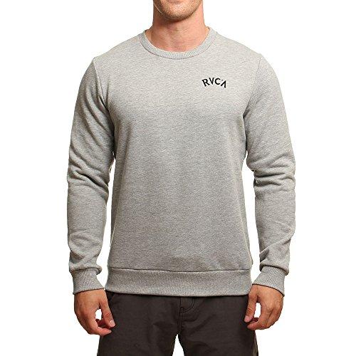 rvca-jersei-para-hombre-gris-gris-small