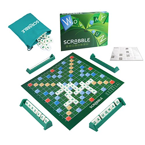 scrabble-original-board-game-funny-family-game-new