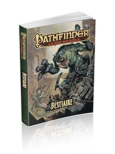 pathfinder-jdr-o-bestiaire-version-de-poche