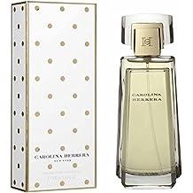 Carolina Herrera Perfume con vaporizador - 100 ml