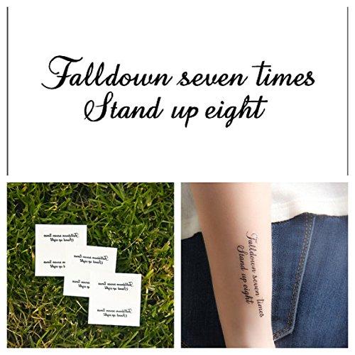 tattify-tatouages-temporaires-citation-encourageante-bats-toi-pour-quelque-chose-set-de-2
