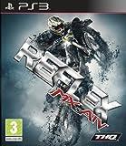 MX vs ATV: Reflex (PS3) by THQ