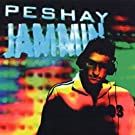Jammin by Peshay (2004-01-01)