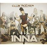 I Am The Club Rocker (2 CD + livret 12 pages)