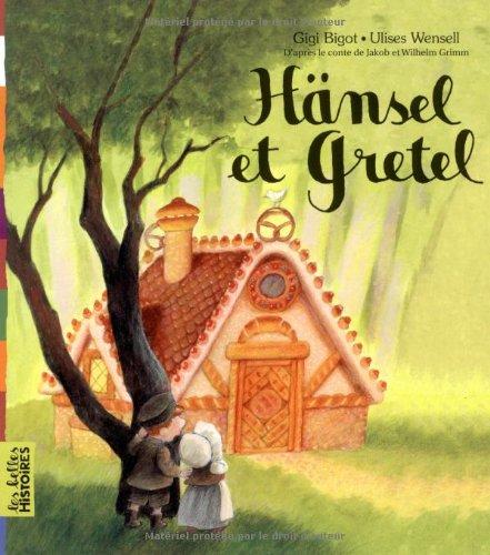 """<a href=""""/node/86932"""">Hänsel et Gretel</a>"""