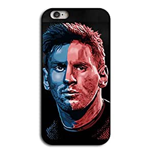 Happoz Apple Iphone 5 / 5S Cases Back Cover Mobile Pouches Shell Hard Plastic Graphic Armour Premium Printed Designer Cartoon Girl 3D Funky Fancy Slim Graffiti Imported Cute Colurful Stylish Boys D423