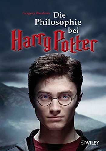 Harry Potter (Politik Von Harry Potter)