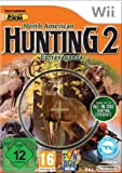 Cheapest North American Hunting Extravaganza 2 on Nintendo Wii
