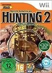 North American hunting 2 : Extravaganza
