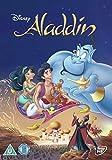 Aladdin (Musical Masterpiece Edition) kostenlos online stream