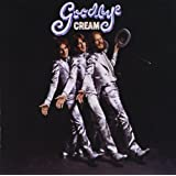 Goodbye (Remastered)