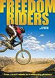 Freedom Riders [OV]