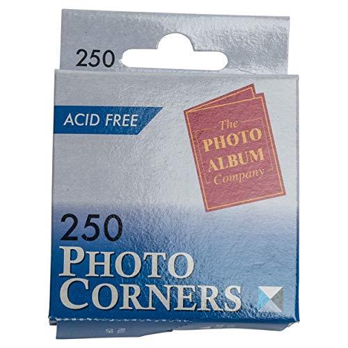 The Photo Album Company Dispense...
