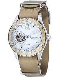 Reloj Spinnaker para Hombre SP-5034-05