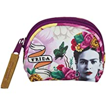 Amazon.es: Frida