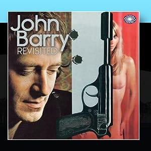 John Barry - Pag 2