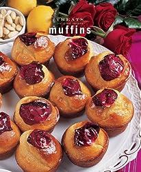 Muffins (Treats: Just Great Recipes)