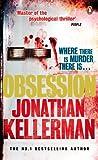Obsession (Alex Delaware)