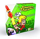 University Games Chicken Charades - Best Reviews Guide