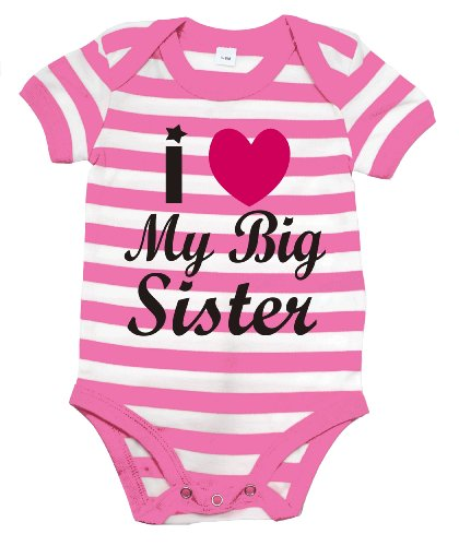 pink-and-white-striped-bodysuit-0-3months-i-love-my-big-sister-with-pearlescent-black-print