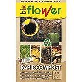 Flower 70518 - Flower 70518 - Compost orgánico color No aplica