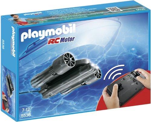 playmobil-5536-motore-radiocomandato-subacqueo-per-imbarcazioni-playmobil