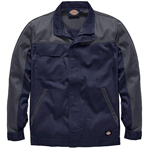 dickies-ed24-7jk-chaqueta-de-trabajo-para-hombre-azul-x-large