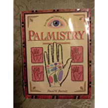 Palmistry (Predictions Library)
