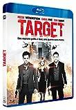 Target [Version longue inédite]