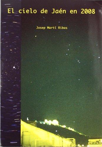 El cielo de Ja?n en 2008