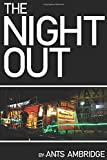 The Night Out (The triloGY)