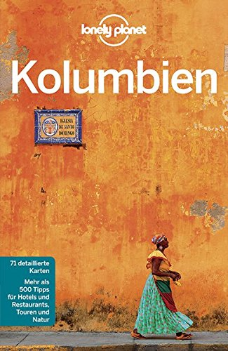 lonely-planet-reisefuhrer-kolumbien-lonely-planet-reisefuhrer-deutsch